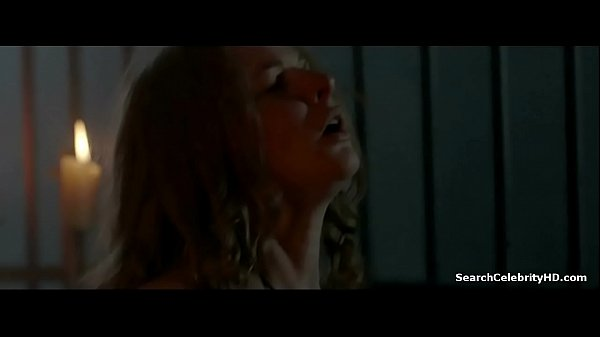 Rebecca ferguson nude boobs and fucking in the white queen t 10