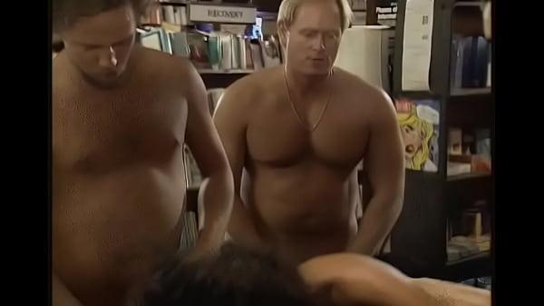 Hot nude girls sleeping porn