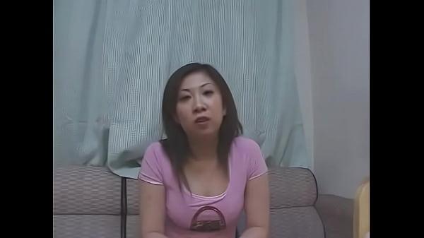 207Full-Movieหนังxxxแม่บ้านสาวใหญ่อวบอึ๋ม 2คู่เด็ดๆไม่เซ็นด้วย- 1h 6 Min
