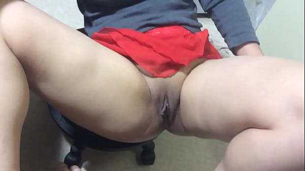 Xvideos japan