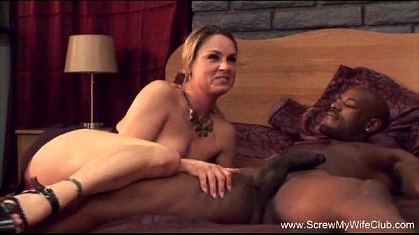 Ass abuse porn