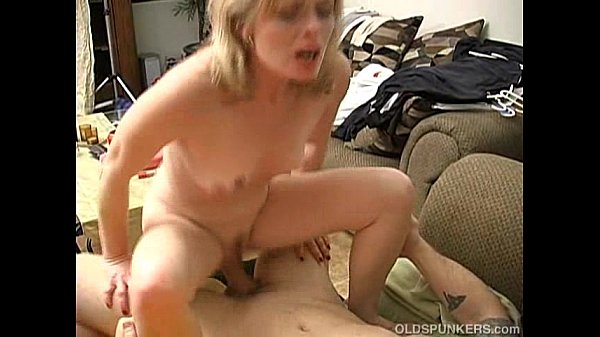 Young black pussy white cock