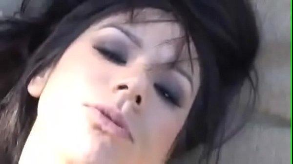 Watch hot porn online-7146