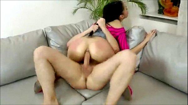 nicoline porn