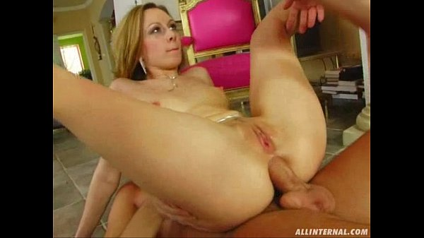 Annies hot slut wife