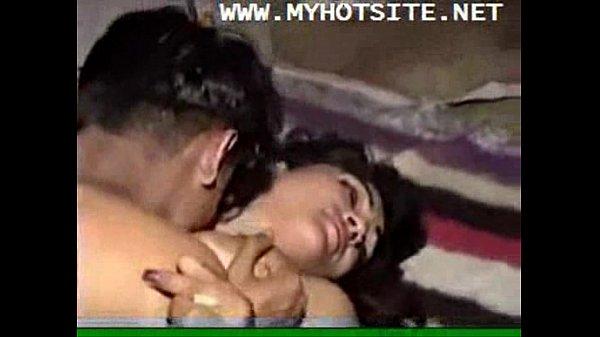 Desi Homemade Blue Film Indian Classic Xxx Movie -1103