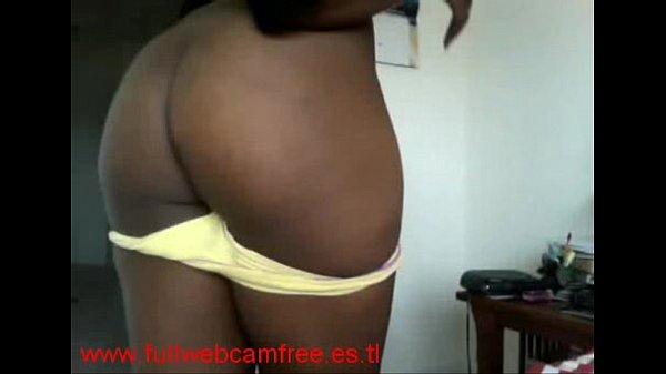 web cam latinas