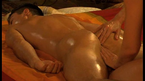 indian hot sex prostata massage video