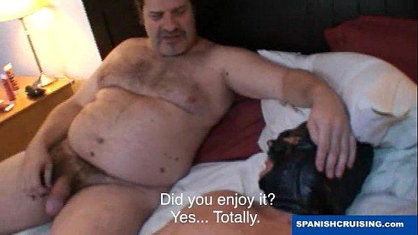 gay bear sex video porn+