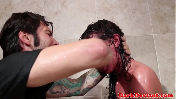 stunning cfnm blowjob is really great