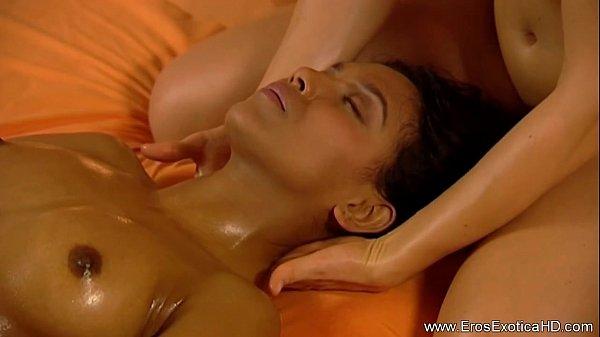 chinese ero massage nederlandstalige sexfilm