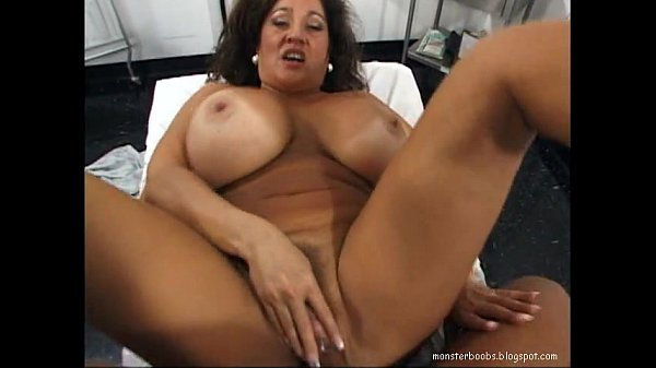 Fucking squirting pregnants