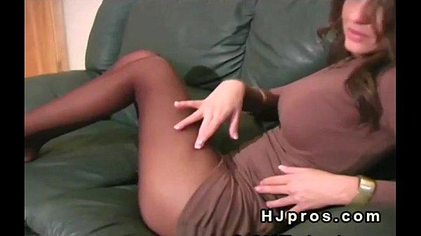 Hot Clip Clip karrine sex steffans tape