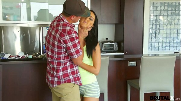 BrutalX - Cable tube8 guy xvideos harsh-fucking youporn a teen porn_HARDCORE