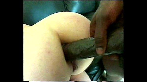 Ass big fucking round tit