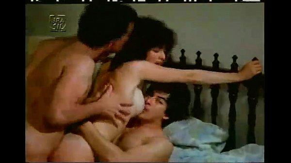 La otra alcoba 1976 - 1 2