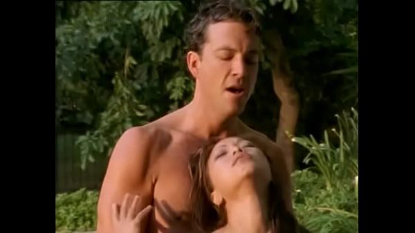 Female orgasm uncensored