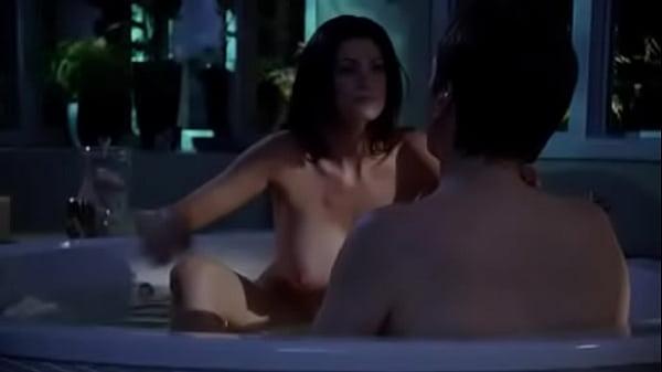 Julia Benson - Xvideoscom-9476