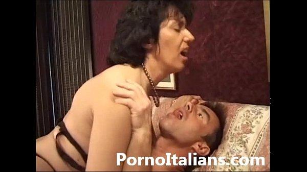 big booty latina porn movies