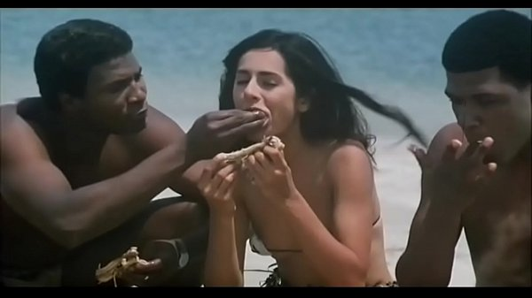 Topless in indian movies