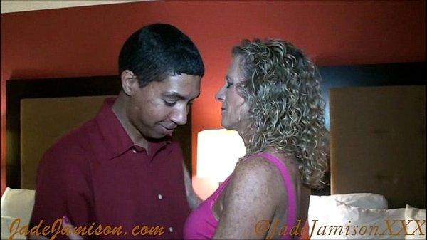 Interracial dating tampa fl