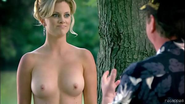 Nicole arbour xvideos