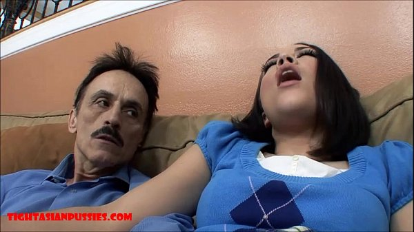 Clip nyp scandal sex tammy video