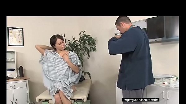 Erotic destinations micha pond erotic massage - 1 part 3