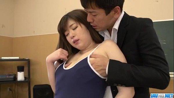 viritual porno bagel