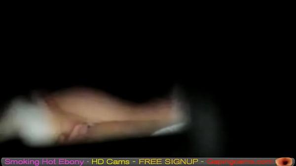 nude susan video