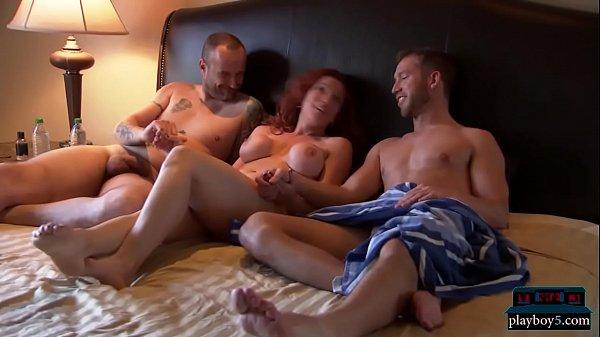 Videos de adolecentes teniendo sexo