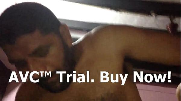 Punjabi Police Men Fuck A Delhi Boy - Xnxxcom-5609