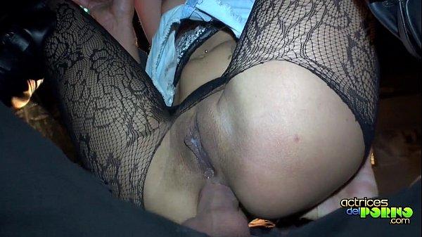 visitando llamada chica sexo a tope