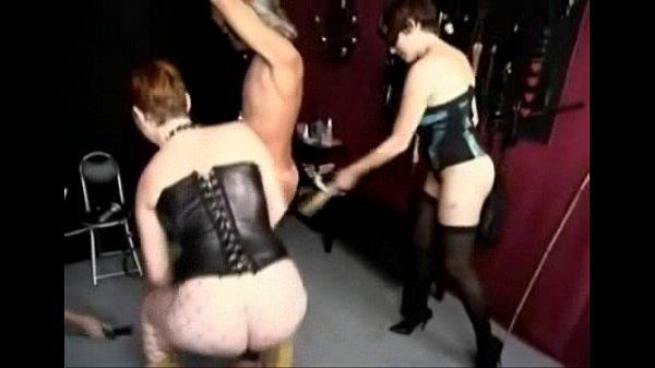 penis bondage xn xxx