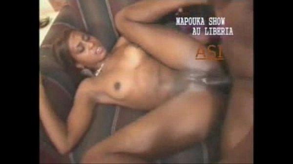 Mapouka porn com