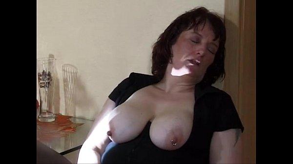 college girls beach fucking porn