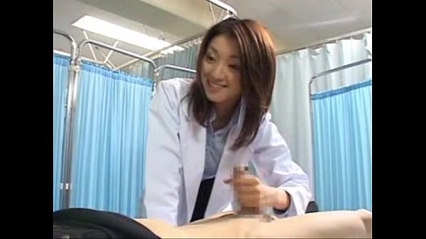 You free female doctors in pantyhose movies would fill