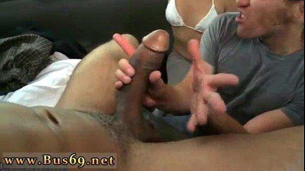 breast stimulation video