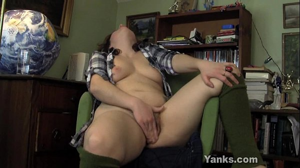 Teens sex party