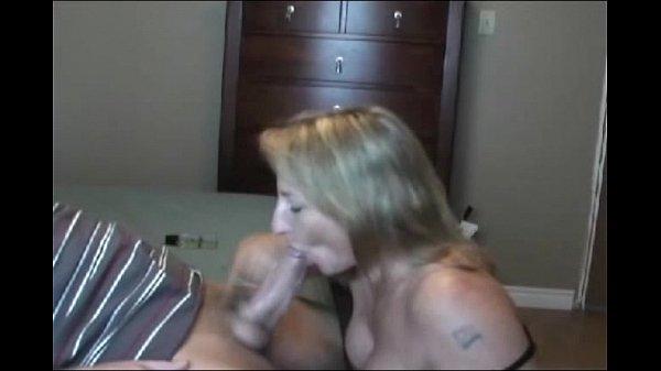 Hot Polish Milf Sucking - Xvideoscom-8054