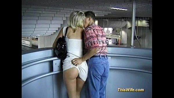 Train Fucking With Nasty Wife - Xvideoscom-5568