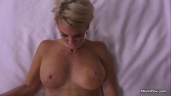Granny anal compilation