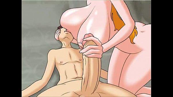 meet and fuck sex sex masaj video