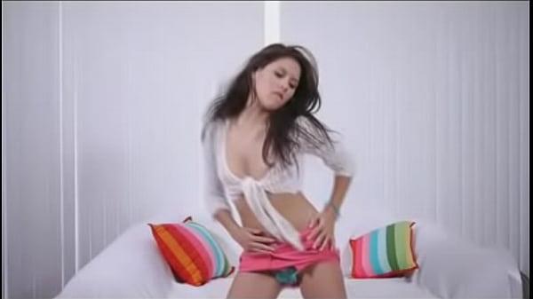 shyla jennings webcam