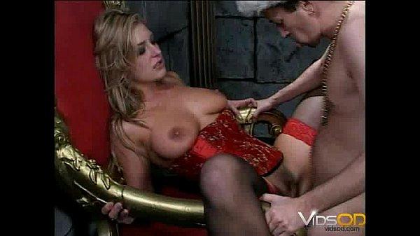 Mittelalter Xxx Porn Gratis Pornos und Sexfilme Hier