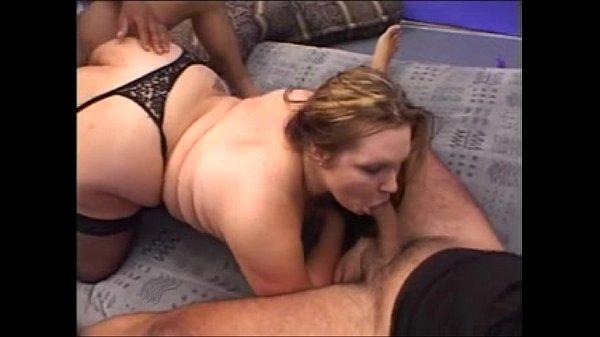 Free big ass bbw porn babe