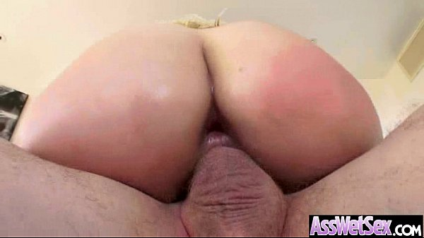 Bang Deep In Ass On Cam A Slut Curvy Big Butt Girl (layla price) clip-19