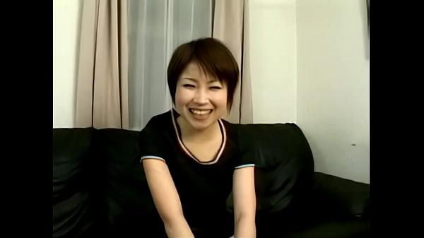 209Full-Movieหนังxxxสาวใหญ่อวบโดนรุมsaoyai ลีลาเสียว Peace – 1h 10 Min