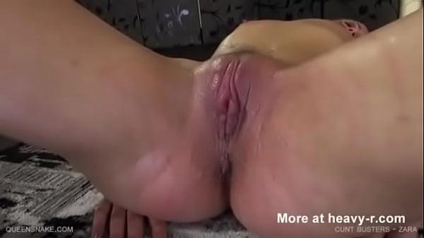 Xxx hardcore porn big tit