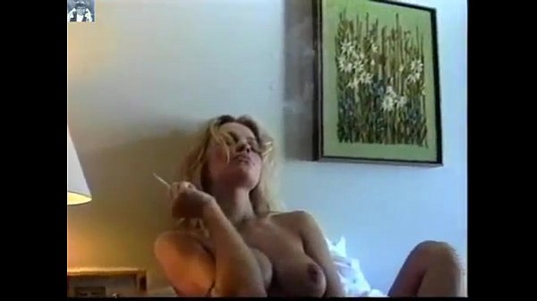 indian girl drunk sex story